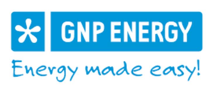 GNP Energy – Rätt elavtal på bara två minuter